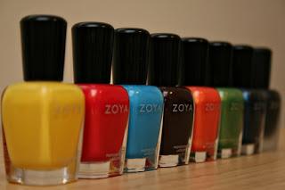 Zoya-nail-colors-green-beauty-Patranila-Project