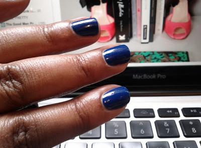 blue-nail-polish-swatch-patranila-project