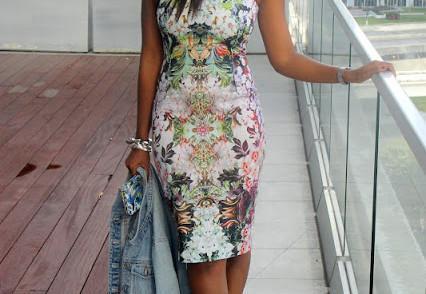 NS-floral-dress