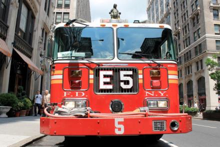 fdny-fire-truck-nyc-patranila-project-photo-diary