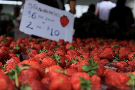 fresh-strawberries-farmers-market-nyc-patranila-project