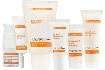 beauty-routine-murad-essential-C_Patranila-Project