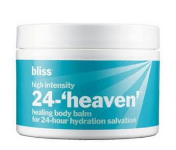 bliss-24-heaven-healing-body-balm-soft-summer-skin-patranila-project