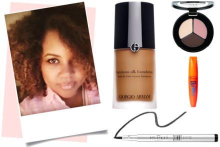 patranila-beauty-blogger-every-day-makeup-look