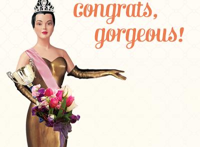 benefit-cosmetics-congratulations-gorgeous