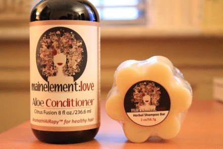 mainelement-love-herbal-shampoo-bar-aloe-conditioner-patranila-project