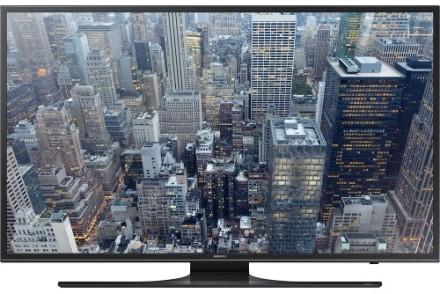 Cyber-Week-Wish-List-Samsung-4K-UHDTV-Patranila-Project