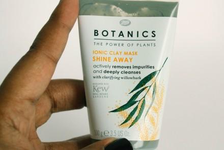 boots-botanics-ionic-clay-mask-review-patranila-project