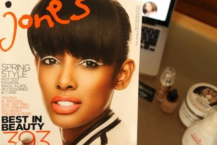 best-in-beauty-2014-jones-magazine-patranila-jefferson