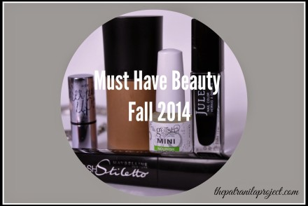 must-have-beauty-products-patranila-project