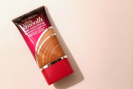 covergirl-ultra-smooth-foundation-patranila-project