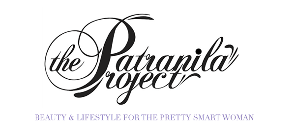 The Patranila Project