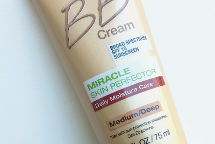 Garnier-BB-Cream-Medium-Deep-Patranila-Project