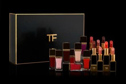 Tom-Ford-Beauty-The-Patranila-Project