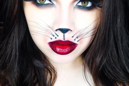 pretty-halloween-makeup-tutorial-Patranila-Project