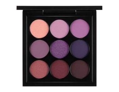 Cyber-Monday-Beauty-Deals-MAC-Eye-Palette-Patranila-Project