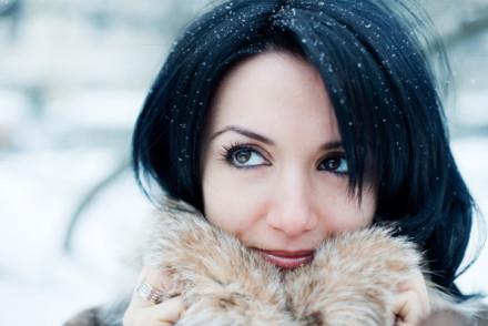 perfect-cold-weather-skincare-beauty-routine-patranila-project