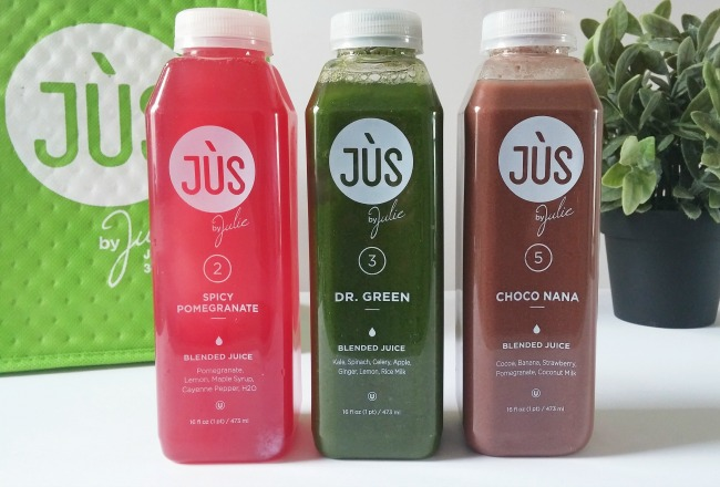 jus-by-julie-cleanse-juices-patranila-project