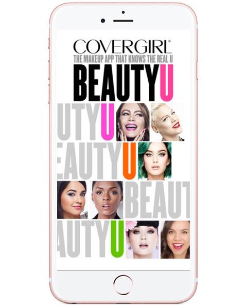 covergirl-beautyU-iphone