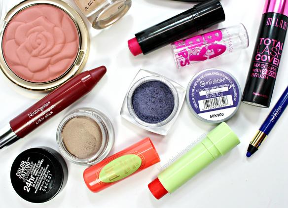 summer-makeup-trends-2016-beauty-patranila-project