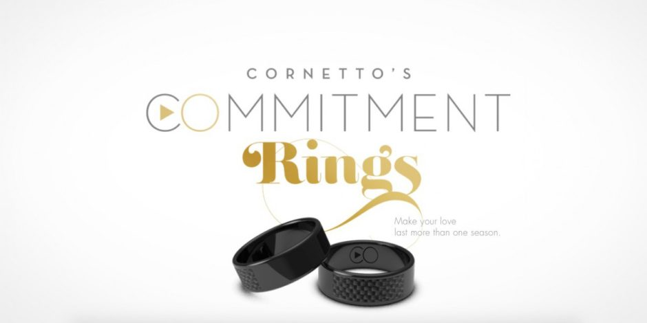 cornetto-commitment-ring-1200x600