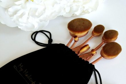 my-makeup-brush-set-oval-patranila-project