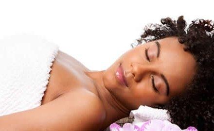 groupon-save-money-health-beauty-wellness